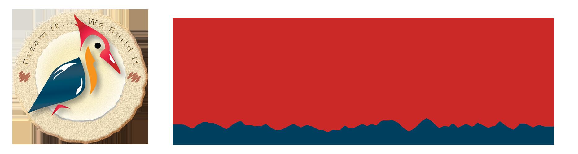Foam Pecker